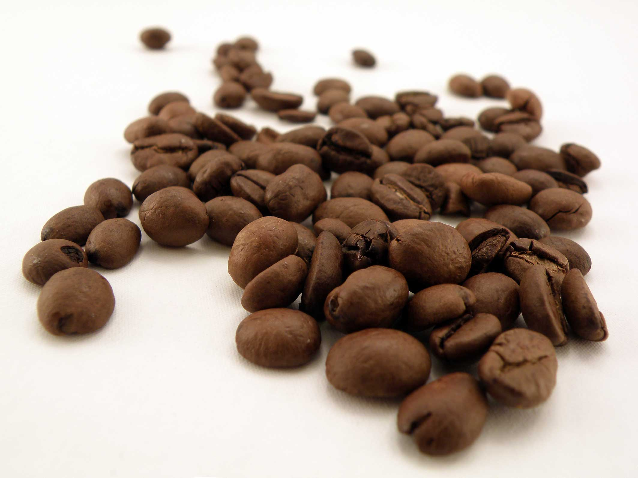 Lời khuyên khi giảm cân bằng cà phê