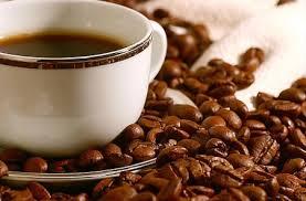 Sử dụng cafe đúng cách để giảm cân hiệu quả