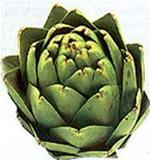 Cách dùng hoa atisô